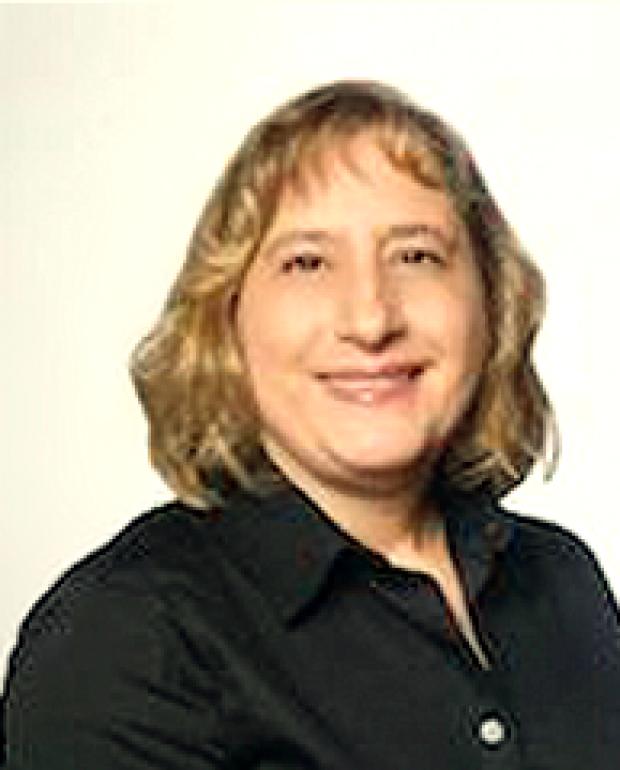Cheryl Goldfarb-Greenwood, RNC, MN, CNS