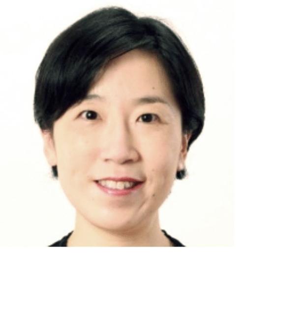 Myong Sun Choe