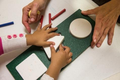 Education | Developmental-Behavioral Pediatrics | Stanford Medicine